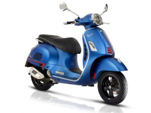 4220-01-vespa-gts-300-supersport-2019-estatica-estudio